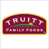 Truitt Family Foods
